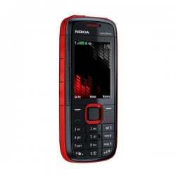 Nokia 5130 Xpress Music (PRE-OWNED)