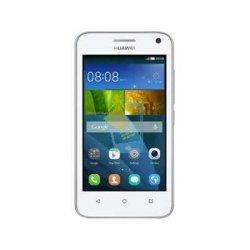 Huawei Y3C Y336 Dual Sim (PRE-OWNED)