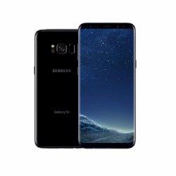 Samsung Galaxy S8 Plus G955 64GB (REFURBISHED)