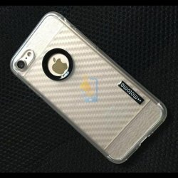 Samsung Galaxy A8 Plus Motomo Super Shock Casing