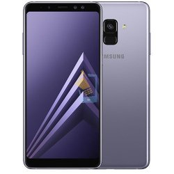 Samsung Galaxy A8 Plus 2018 64GB (ORIGINAL)
