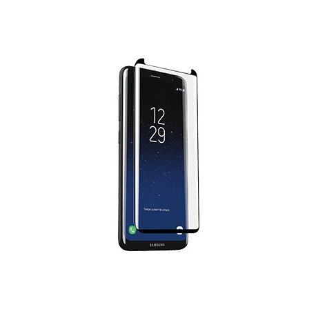 Samsung Galaxy S9 Tempered Glass Screen Protector