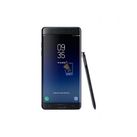Samsung Galaxy Note FE 64GB (ORIGINAL)
