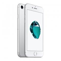 Apple iPhone 7 128GB Silver (REFURBISHED)