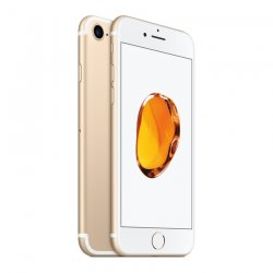Apple iPhone 7 128GB Gold (REFURBISHED)