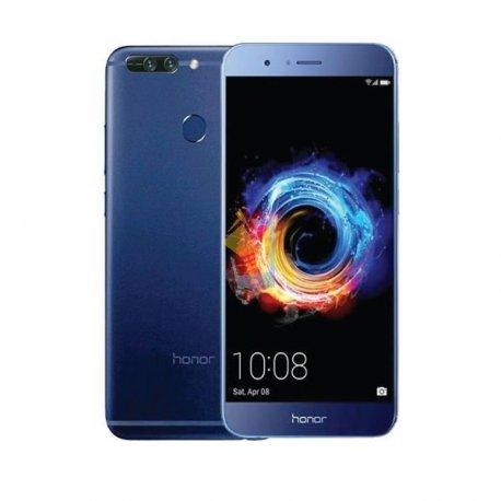 Huawei Honor 8 Pro 64GB (ORIGINAL)