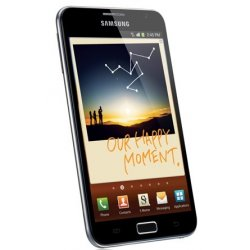 Samsung Galaxy Note 1 N7000 (PRE-OWNED)