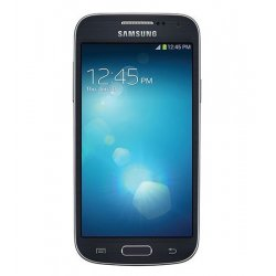 Samsung Galaxy S4 i9505 4G (PRE-OWNED)