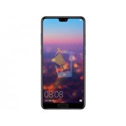 Huawei P20 Pro 128GB (ORIGINAL)