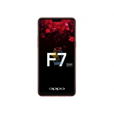Oppo F7 64GB (ORIGINAL)