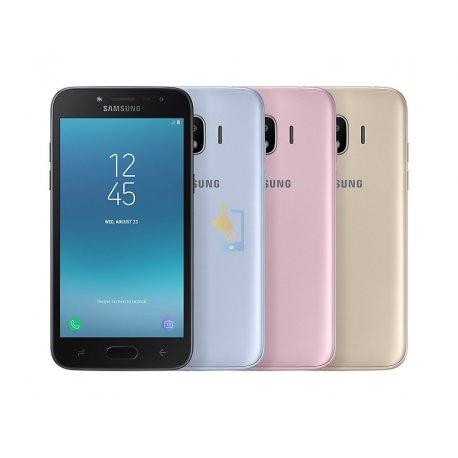 Samsung Galaxy J2 Pro (ORIGINAL)