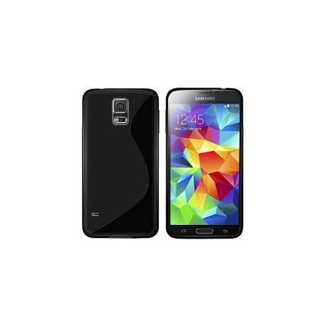 Samsung Galaxy S5 4G G900 (PRE-OWNED)