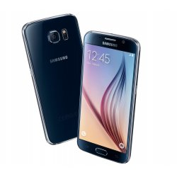 Samsung Galaxy S6 G920 32GB (PRE-OWNED)