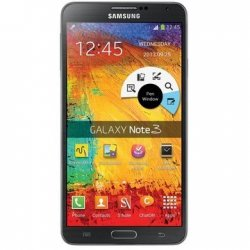 Samsung Galaxy Note 3 16GB N900 (PRE-OWNED)