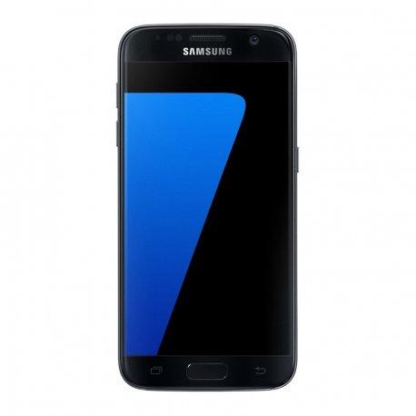 Samsung Galaxy S7 Edge 32GB G935 (PRE-OWNED)