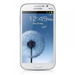 6f85a9c9452 Samsung Galaxy Grand Duos i9082 (PRE-OWNED)