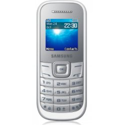 Samsung E1200Y