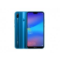 Huawei Nova 3e 128GB (ORIGINAL)