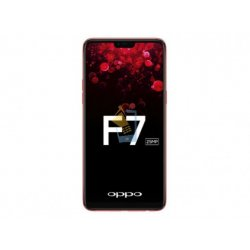 Oppo F7 128GB (ORIGINAL)