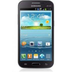 Samsung Galaxy Grand Quattro i8552 (PRE-OWNED)