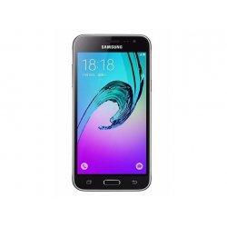 4eff9c52abc Samsung Galaxy J3 2016 J320 (PRE-OWNED)