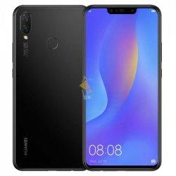 Huawei Nova 3i 128GB (ORIGINAL)