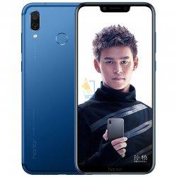 Huawei Honor Play 64GB (ORIGINAL)