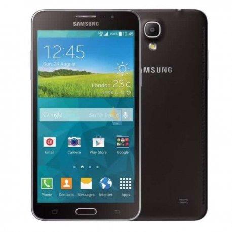Samsung Galaxy Mega 2 8GB Dual Sim G750 (PRE-OWNED)