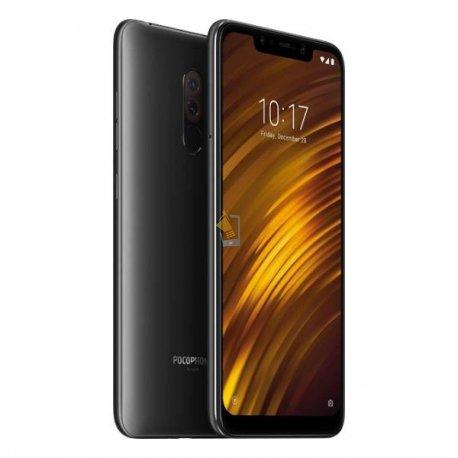 XiaoMi Pocophone F1 128GB (ORIGINAL)