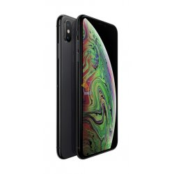 Apple iPhone XS 256GB Space Grey (BRAND NEW)