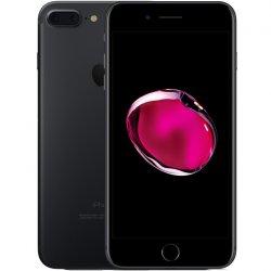 Apple iPhone 7 Plus 128GB Black (ORIGINAL)