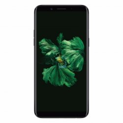 Oppo F5 64GB + 4GB (PRE-OWNED)