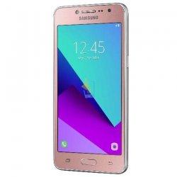 Samsung Galaxy J2 Prime Dual Sim (PRE-OWNED)