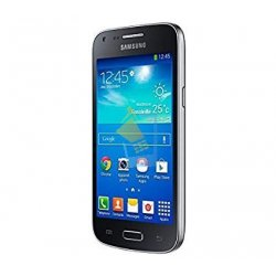 Samsung Galaxy Core Plus G350 Dual Sim (PRE-OWNED)