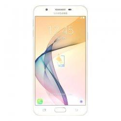 Samsung Galaxy J7 Prime Dual Sim (PRE-OWNED)