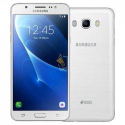 Samsung Galaxy J7 2016 J710 Dual Sim (PRE-OWNED)