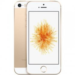 Apple iPhone SE 32GB Gold (PRE-OWNED)