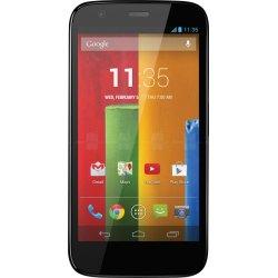 Moto G 2nd Gen 4G 16GB XT1079 Dual Sim (REFURBISHED)