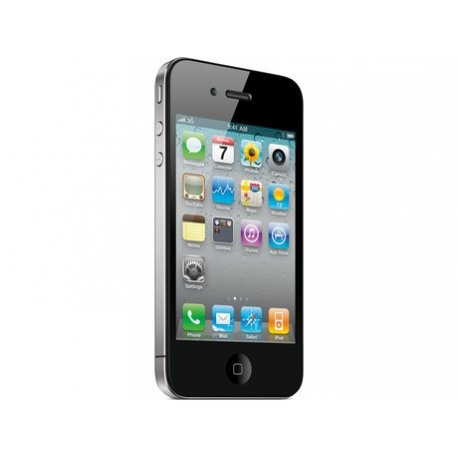 Apple iPhone 4S 8GB (PRE-OWNED)