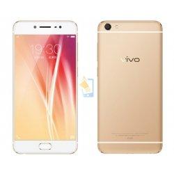 Vivo X7 64GB Dual Sim (PRE-OWNED)