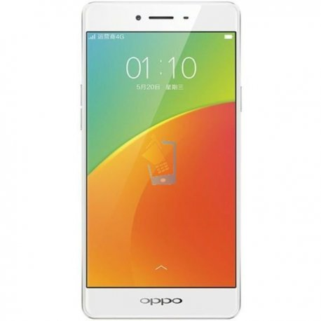 Oppo A53 Dual Sim (PRE-OWNED)