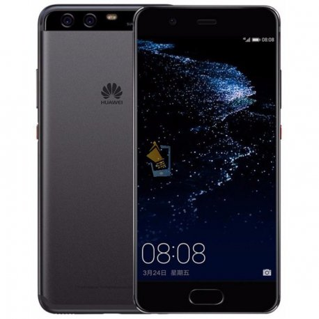 Huawei P10 Plus 64GB (PRE-OWNED)