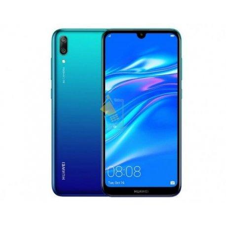Huawei Enjoy 9e 32GB (PRE-OWNED)
