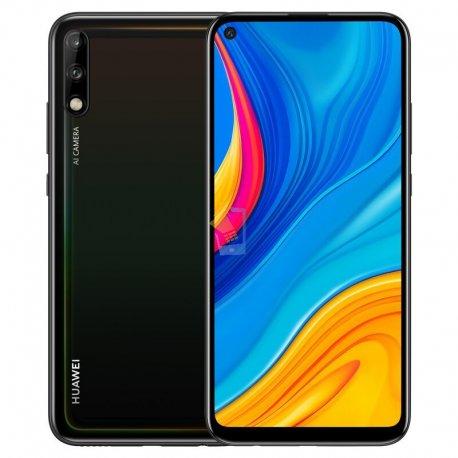 Huawei Enjoy 10 64GB (PRE-OWNED)