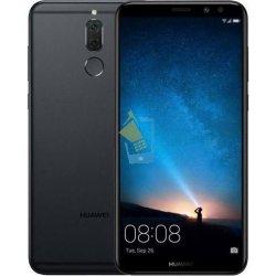 Huawei Mate 10 Lite 64GB (PRE-OWNED)
