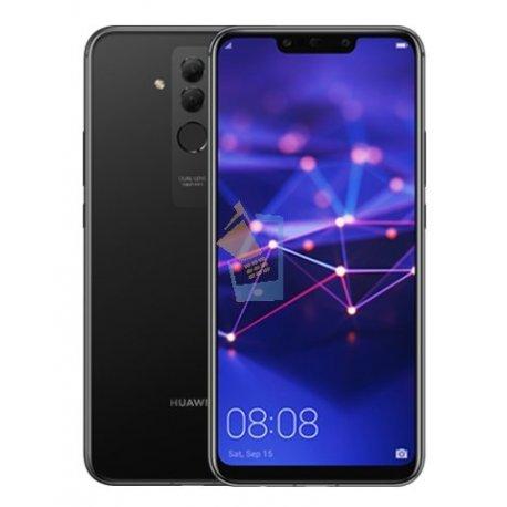 Huawei Mate 20 Lite 64GB (PRE-OWNED)