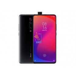 XiaoMi K20 64GB (PRE-OWNED)