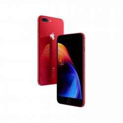 Apple iPhone 8 Plus 64GB Product Red (PRE-OWNED)
