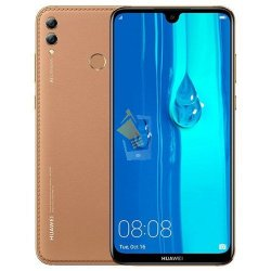 Huawei Y Max 128GB (PRE-OWNED)