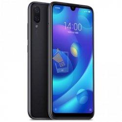 XiaoMi Mi Play 64GB (BRAND NEW)